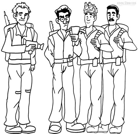 ghostbusters coloring pages printable stay puft ghostbusters coloring pages printable coloring pages