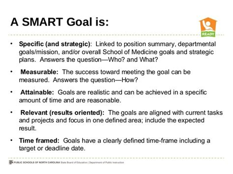 outline your career goals and objectives papel lenguasalacarta co