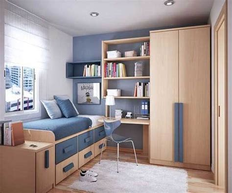 space saving bedroom space saving bedroom designs