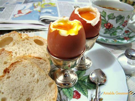 come cucinare l uovo alla coque come cucinare il perfetto uovo alla quot coque quot arnalda gourmet