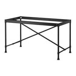 Ikea Dining Table Underframe Karpalund Underframe Ikea