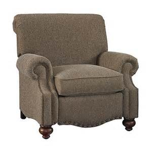 Recliners For Sale 25 Best Ideas About Recliners On Industrial