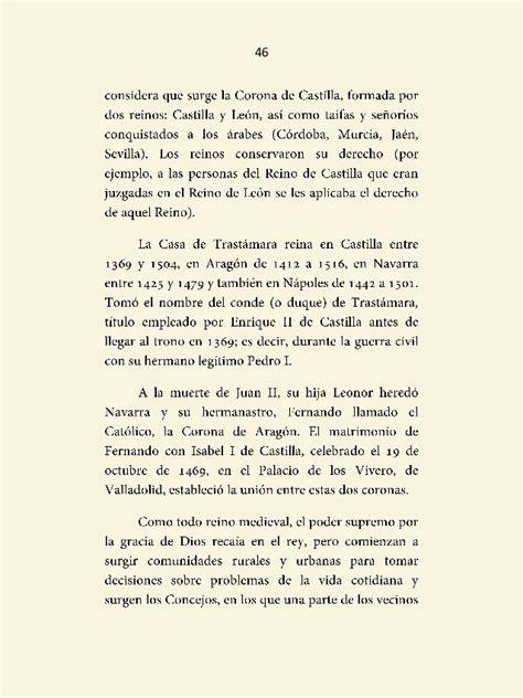 breve historia de espaa 8434400685 breve historia de los reinos de espa 241 a