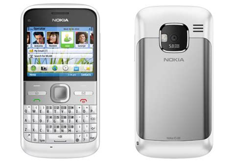 download mp3 cutter nokia e5 celular nokia e5 3g wi fi teclado qwerty mp3