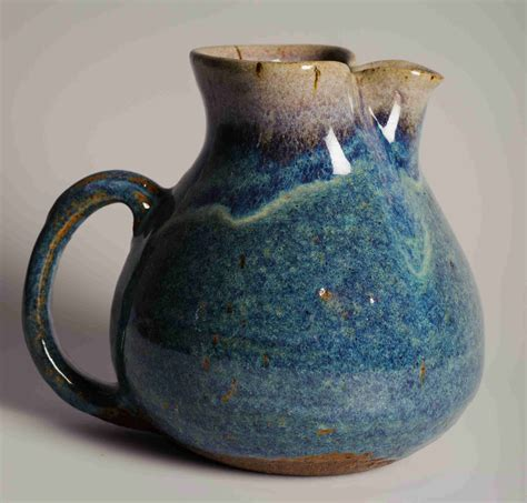 images of pottery bob deane functional pottery and ceramic sculpture