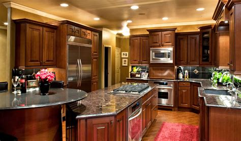Affordable Bathroom Remodeling Ideas Kitchen Cabinets And Bathroom Vanities The Kitchen Plus