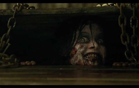 la casa cineblog01 cineblog01 horror la casa 2 wroc awski informator