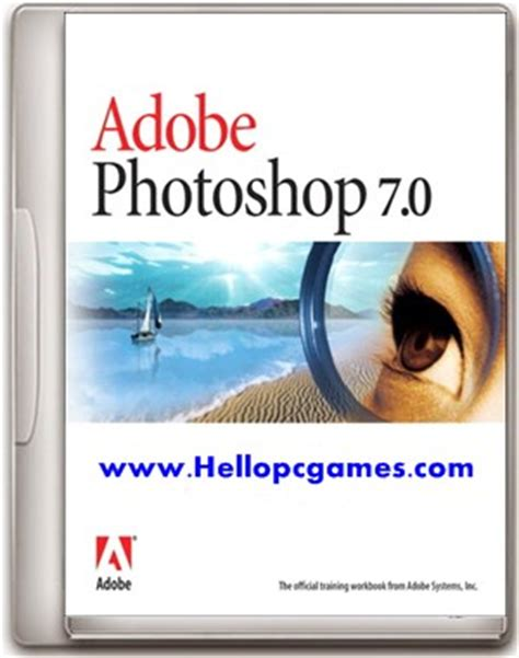 full version of adobe photoshop for windows 7 free download adobe photoshop 7 0 free download full version for pc