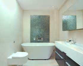 modern freestanding bath design ideas photos