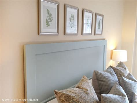 ideas for headboards 41 diy headboard projects that will change your bedroom design