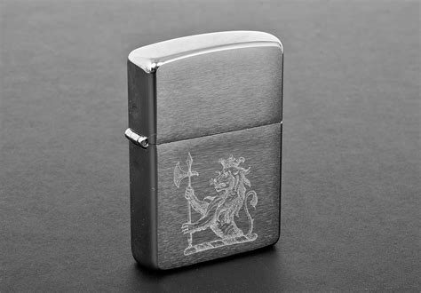 li fan photography zippo engraving li fan photography