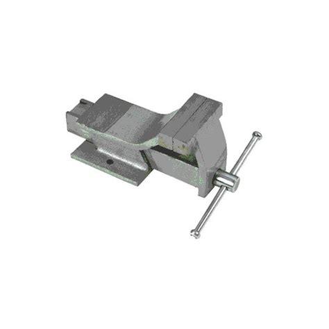 morsa da banco acciaio morsa da banco acciaio fissa parallela mm 150