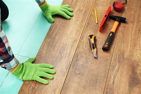 laminate flooring lay laminate flooring threshold