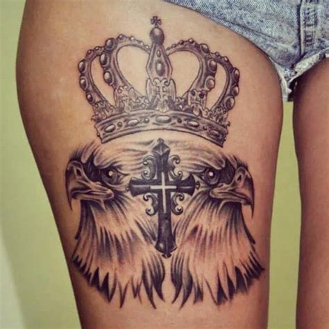 orthodox tattoos designs 7 best srpski tatovanje serbian tattoos images on
