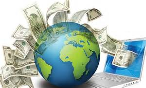 global money transfer how to send and receive money to and from nigeria