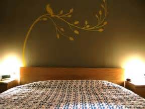 Bedroom Wall Painting Ideas Modern Design Painting Wall Murals For Bedroom Painting