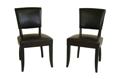 Padding For Dining Room Chairs Inspirational Padding For Dining Room Chairs Home Decor Ideas
