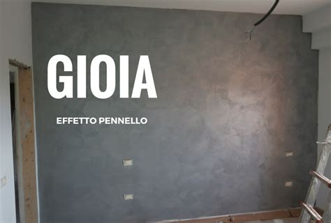 costo pittura per interni pittura per interni tecniche e costi come pitturo casa