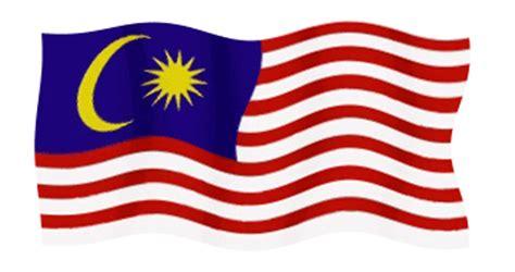 Bulan Sabit Bintang Lima merdeka merdeka merdeka