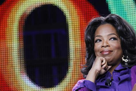 Oprah Winfrey Tops Forbes 100 by Forbes Lists Top 100 Most Powerful In 2013