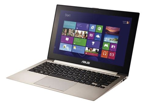 Laptop Asus Windows 8 Di Malaysia best windows 8 laptops to buy review