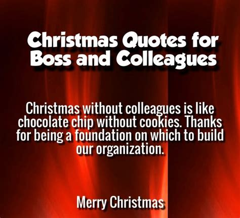 christmas message  colleagues christmas quotes merry christmas quotes xmas messages