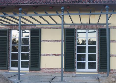 Vorhänge Terrasse by Pergola Piemont Classic Garden Elements
