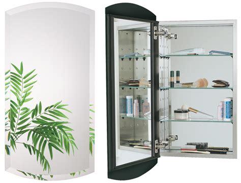 Alno Kitchen Cabinets by Bathroom Mirrors Amp Medicine Cabinets Architectural