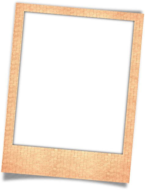 Paper Frame - fehr designs hoppy easter everyone thank you