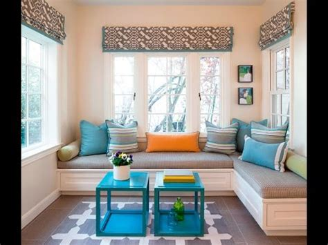 beautiful living room decorating ideas indian style youtube