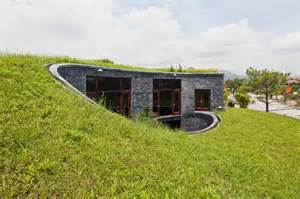 organic house exhilarating natural house rooted to the earth stone house home building furniture and