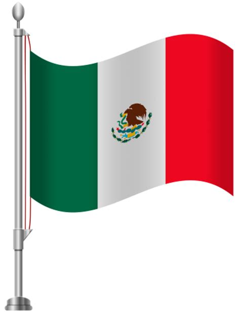 mexican flags clipart mexico flag png clip best web clipart
