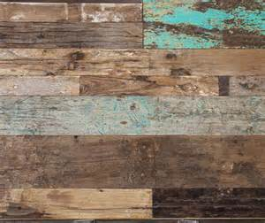 Blonde Hardwood Floors - reclaimed hardwood floors and tables historical timber floors flooring