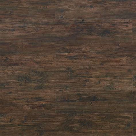 28 best cork flooring scotia cork flooring scotia 28