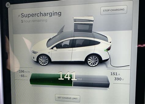 tesla model 3 onboard charger tesla model x limited to 48a on board charger not 72a