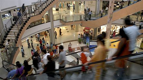 7 Great Shops For by India Is Open For 24x7 Shopping Quartz