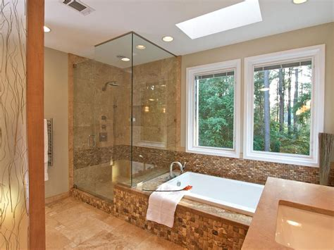 bathroom tiles for every budget and design style bathroom tiles for every budget and design style hgtv