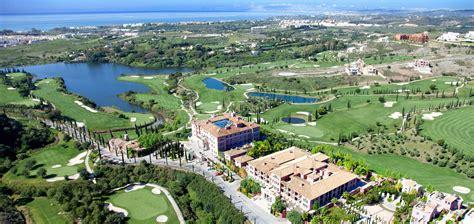 best hotel in marbella villa padierna palace hotel five hotel in marbella