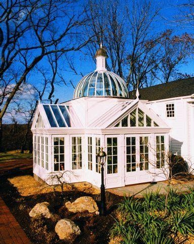 conservatories  orangeries glass pool enclosure
