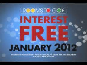 rooms to go coupon rooms to go 2009 coupon commercial