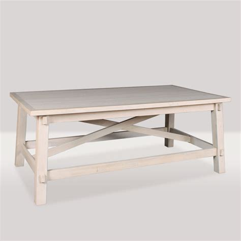 shore coffee table tbl130a ralph commercial furniture international ralph commercial furniture