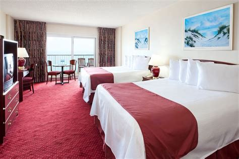 hotels with in room in md book grand hotel spa city hotel deals