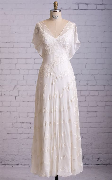 simple backyard wedding dress casual wedding dress simple wedding dress backyard wedding