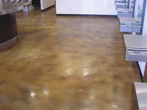 light stained concrete floors stained concrete floors orlando fl concrete