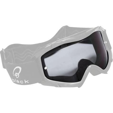 anti fog motocross oakley anti fog lens louisiana bucket brigade