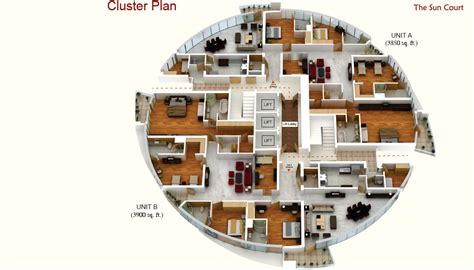 tower floor plans sun court tower 3 floor plans sun court tower 3