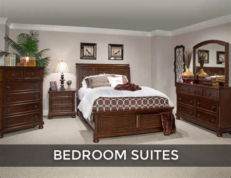 bedroom sets charlotte nc bedroom suites charlotte nc mattress world charlotte nc