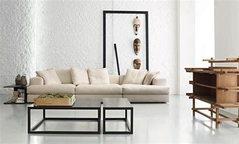 spazio 5 arredamenti designer sofa spazio 5 arredamenti rome