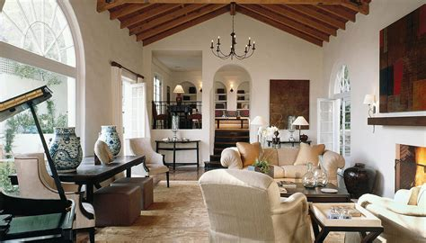 la interior designers dtm interiors home staging design build los angeles