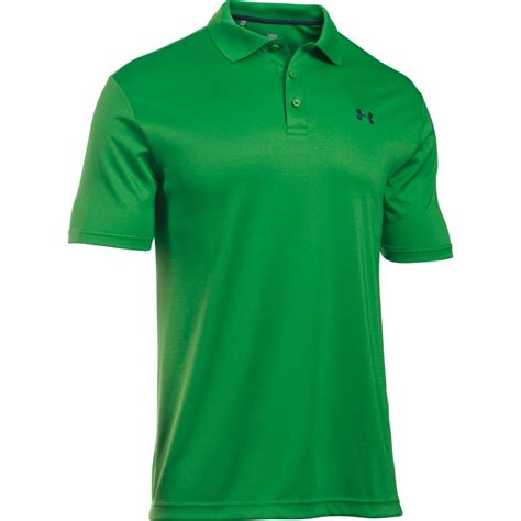 under armoir golf under armour ua 2016 mens heatgear performance 2 0 golf